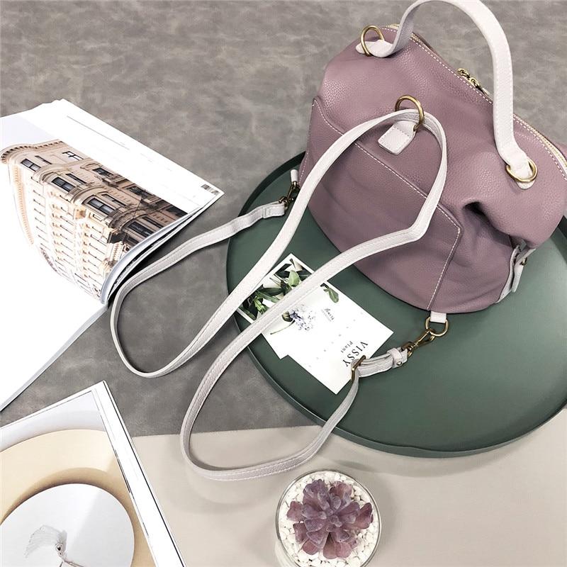 do plutônio 2018 feminino preto designer bolsas