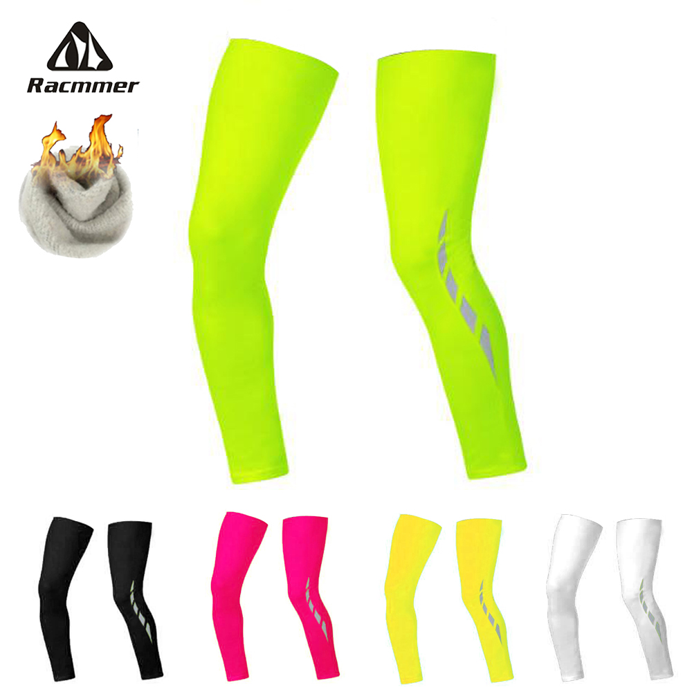 2018 Winter Thermal Fleece Men Flashlight Cycling Equipment Bike Bicycle Ciclismo Outdoor Protection Cycling Accessories