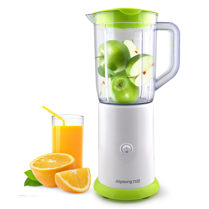 цены Jo Multifunctional Cooking Machine Juicers Small Household Stand Food Mixers Blenders Grinders Kitchen Aid Health Food