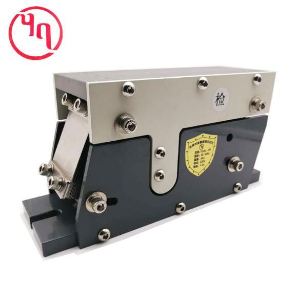 191J Linear Vibration Feeder Vibrating Disc Automatic Feeder Medium-sized Rapid Uniform Feeder