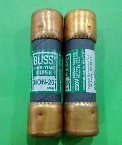 Free shipping 5pcs Fuses: NON-20 20A 250V / NON-3 7 10 15 30 1000 pcs fast blow glass fuses 3 15a 250v 5mm x 20mm