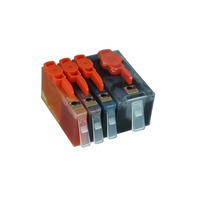 officejet pro 8PCS Ink Cartridge Compatible for HP934XL hp934  934XL 935 935XL for Officejet pro 6230 6830 6835 6812 6815 6820 printer (3)
