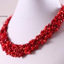 Line Jewelry 4X8MM Beads