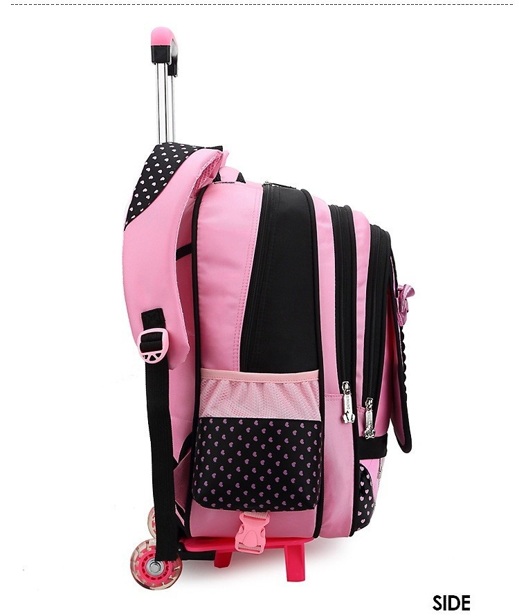 Trolley-School-Bag-for-girls-Fashion-Backpack-on-Wheels-Mochila-Infantil-Wheeled-School-Bags-Children-Gifts-Bolsas-6