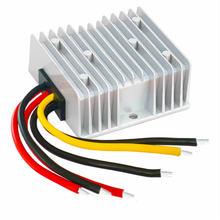 Контроллер заряда солнечной батареи 300 Вт 20 А 12 В 24