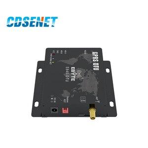 Image 5 - E840 DTU (GPRS 03) GPRS トランシーバモジュール RS232 RS485 GSM 無線送信機クワッドバンド 850/900/1800/1900 mhz レシーバモジュール