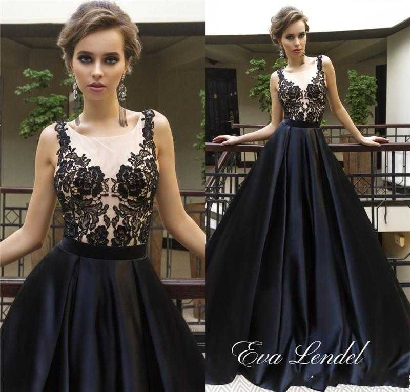 Popular Fancy Arabic Black Dress-Buy Cheap Fancy Arabic Black ...