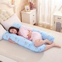 Беременность подушки u-образный Средства ухода за кожей для будущих мам ремень Средства ухода за кожей характер беременности подушку мульт...