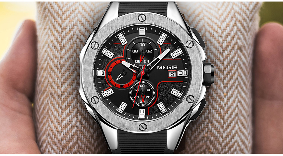 men sport watch (19)