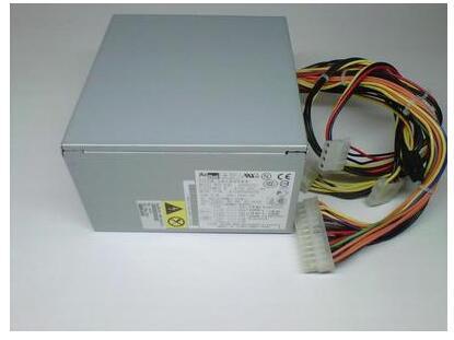 300-1950 AcBel API4PC01 400 W alimentation pour Sun U20 Ultra 20 M2 garantie d'un an