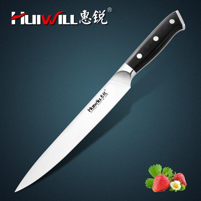 Японский нож aus-8 где купить в москве нож фирмы cold steel модель outdoorsman