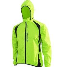 Männer Jacke Männer & Frauen marke Sonnenschutz Kleidung Sommer Slim Fit Strand Jacken Männer Sonnenschutz Kleidung 3 farbe