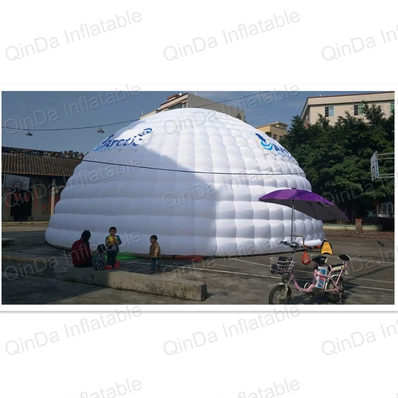 used outdoor event tentsinflatable air tent dome for saleparty tent inflatable marquee-in Inflatable Bouncers from Toys u0026 Hobbies on Aliexpress.com ...  sc 1 st  AliExpress.com & used outdoor event tentsinflatable air tent dome for saleparty ...