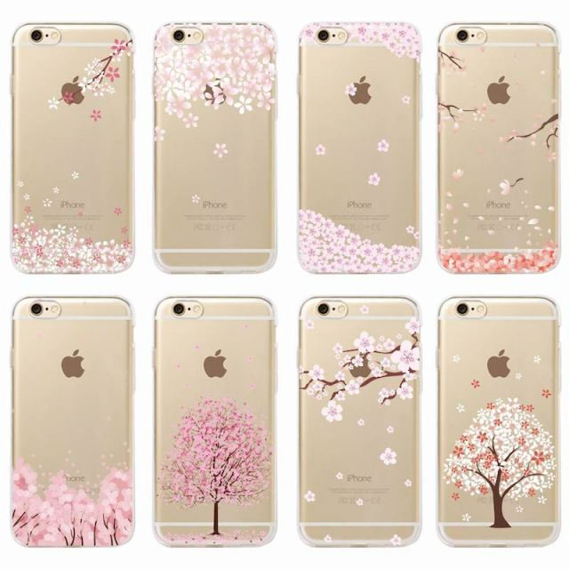 coque iphone 6 plus motif