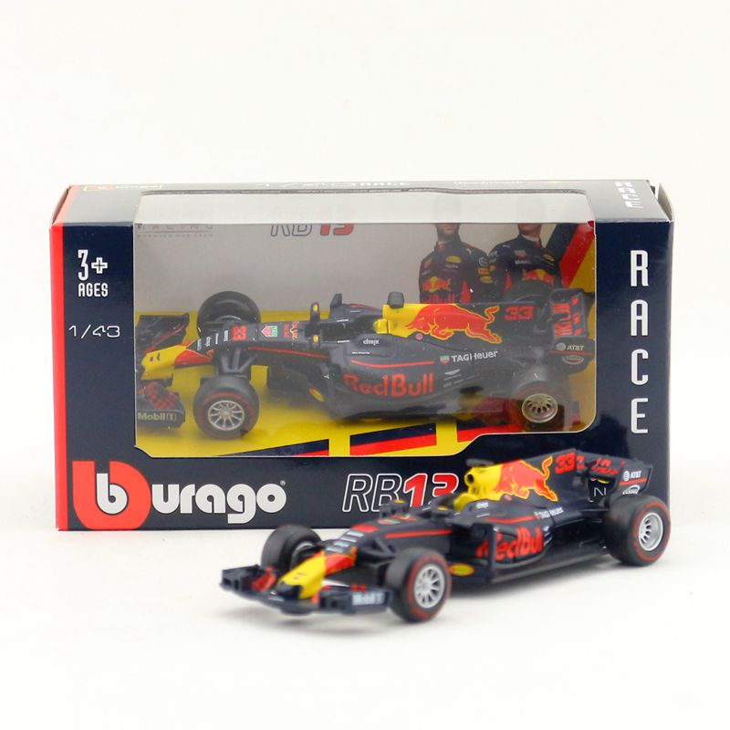 bburago-143-car-2017-f1-fontbred-b-font-fontbbull-b-font-infiniti-racing-team-tag-heuer-rb13-no33-ca