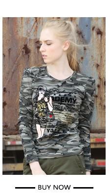 Female-models_02