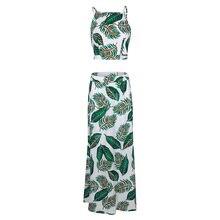AVODOVAMA M Boho Print Dress 2018 Sexy Spaghetti Strap Backless Beach Spilt Dresses Fit and Flare Square Collar Women Sundress