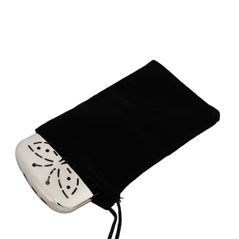 Massagem e Relaxamento de bolso hand warmer indoor Tipo de Item : Massagem & Abrandamento