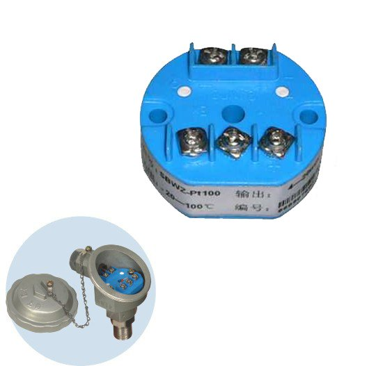 Flowmetertutorial furthermore Services together with T3PROBES additionally Fiche as well Explosion Proof Pt100 Thermometer Modular TR10. on rtd temperature transmitter