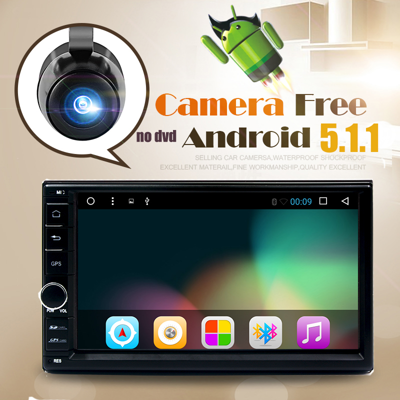 Aliexpress.com : Buy Free Shipping Quad Core 7'' Double