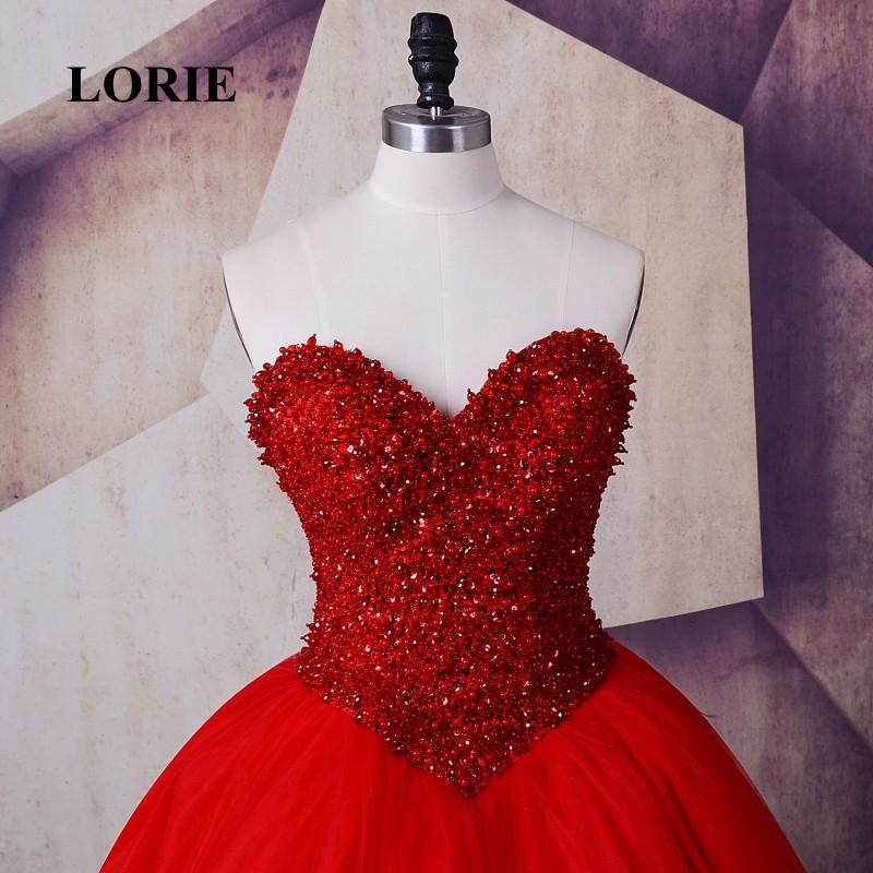 d515e5a51 LORIE gótico victoriano Masquerade quinceanera vestido de baile de ...