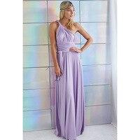Long Dress Floor Length Women Girls Dresses Evening Party Wedding Beach Maxi Summer White Lace Cotton