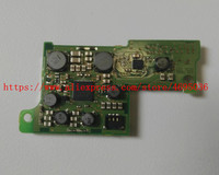 NEW 7D powerboard for canon 7D POWER board 7D DC/DC BOARD Repair camera Part