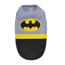 Batman Sphynx cat shirt