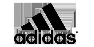 AliExpress tallas zapatos