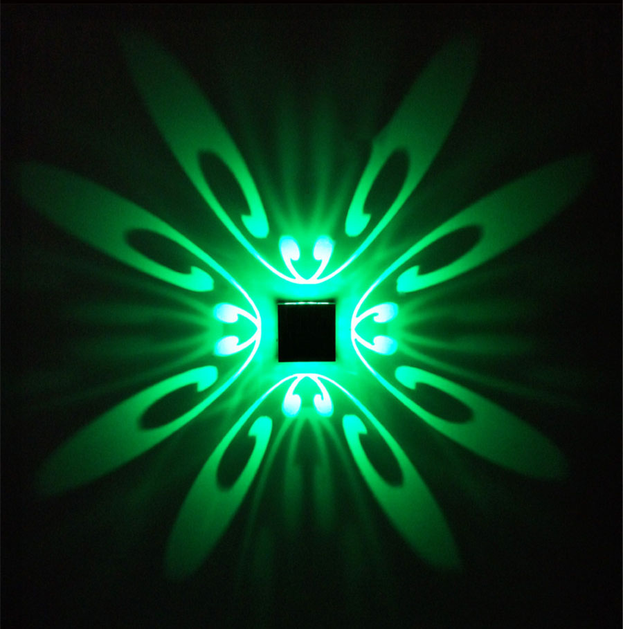 Modern-3W-LED-Wall-Lamp-Butterfly-Up-Down-Fixture-Light-Indoor-Lighting-Foyer-Corridor-Sofa-Background (1)