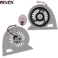 New Laptop Cooling Fan For SONY VAIO Fit15 SVF15A18SCB SVF15A18 F15A SVF15A19 PN: UDQF2ZR77CQU CPU Cooler Radiator free shipping cooling fan for for sony vaio fit15 svf15n f15n svf15n29 flip svf15n17cls svf15n17cxb svf15n17cxs ad07805hx050300