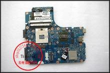 Für HP 4440 s 4441 s 4740 s 4540 s HM76 683493-001 683493-501 HD 7650 Mt 1 GB laptop motherboard getestet