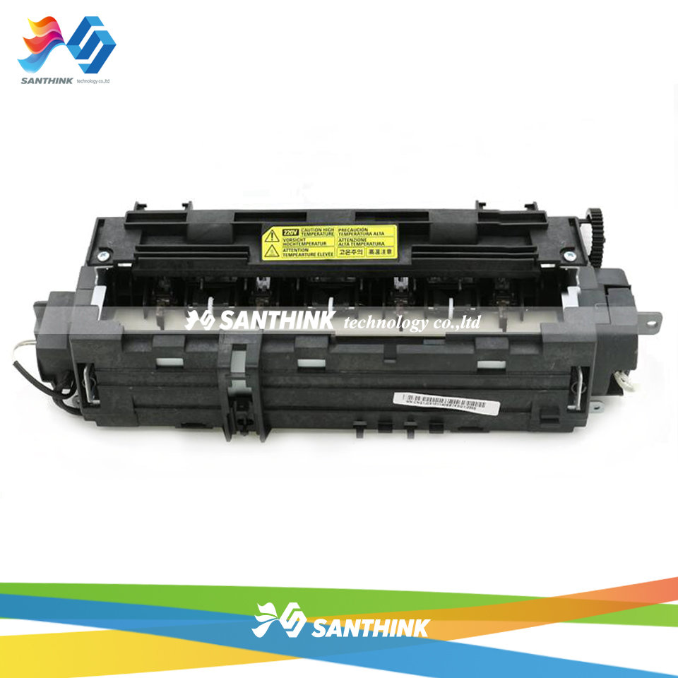 Fixing Assembly For Samsung SCX-4650 SCX-4261F SCX-4655F SCX 4650 4261 4655 Fuser Assembly Fuser Unit On Sale