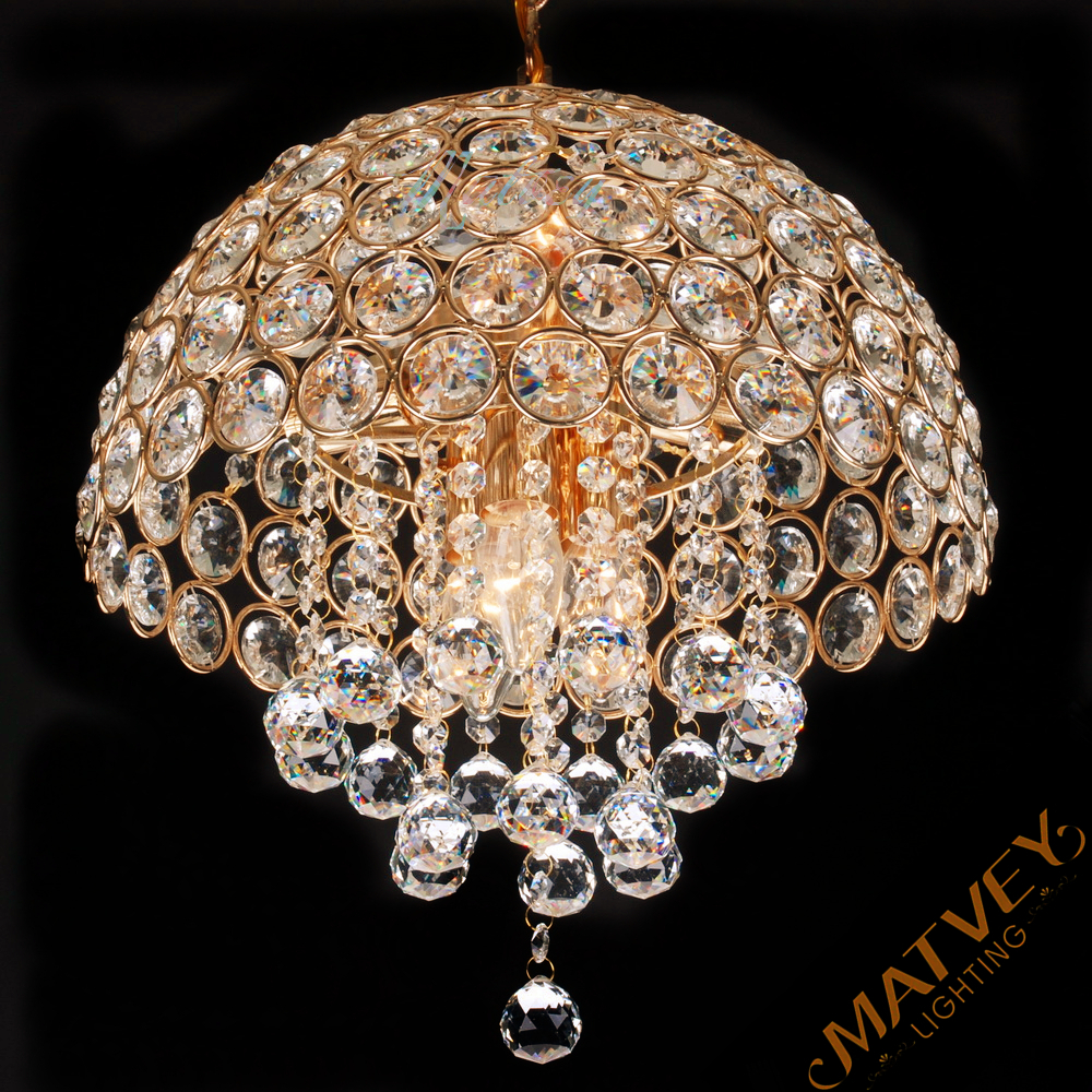 Modern crystal ceiling lamp ,Italian style K9 crystal, in stock, quick delivery