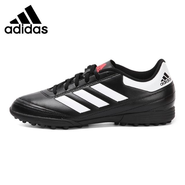 a1d731d5d226b Compre 2 APAGADO EN CUALQUIER CASO futbol zapatillas Y OBTENGA 70 ...