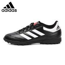 Waterproof Adidas Shoes Kaufen billigWaterproof Adidas Shoes
