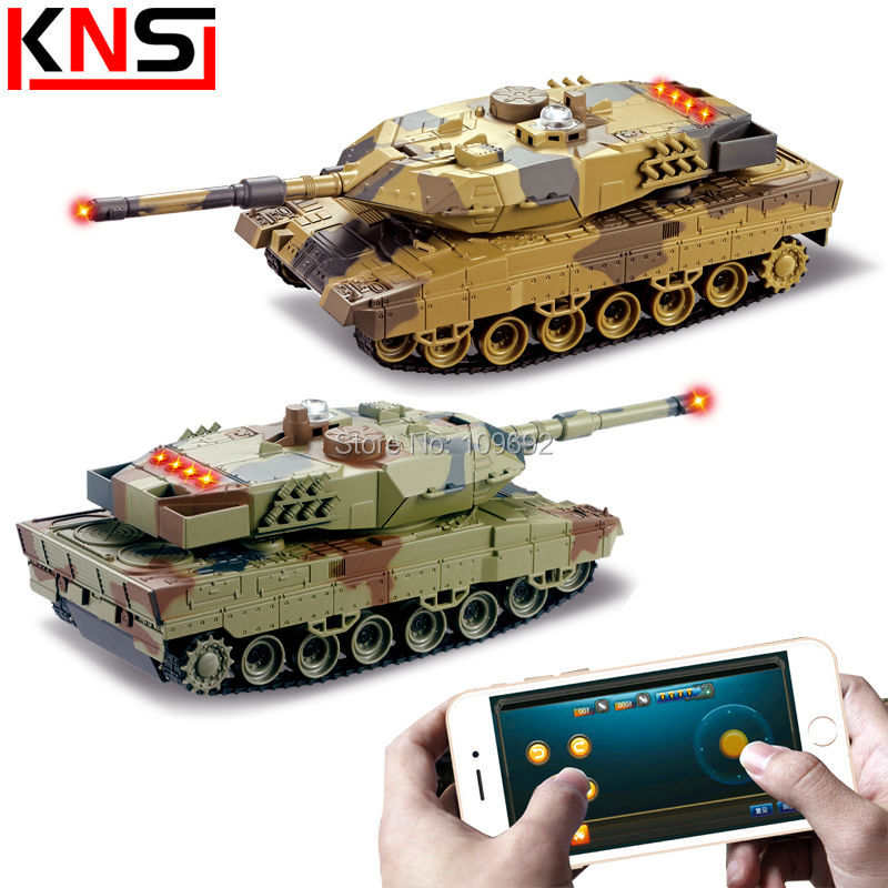how to play tanks game pigeon