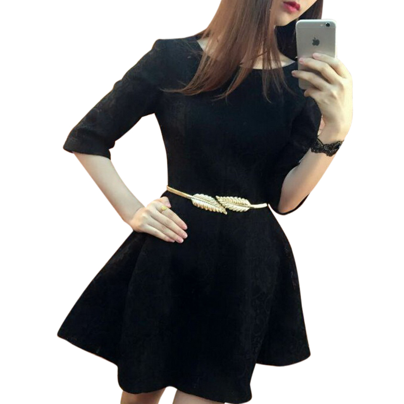 Nice Nibesser New Women Shirts Dress Belts High Waist Lace Up Female Bow Strap Belts Faux Leather Designer Slimming Girdle Belt Ties Women's Belts
