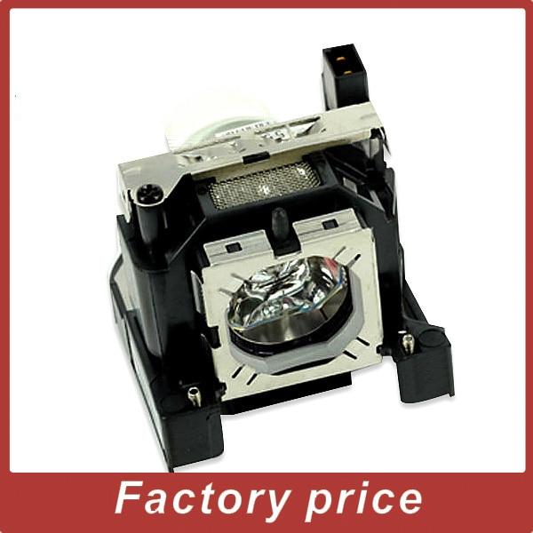 ФОТО Compatible NSHA230W  Projector Lamp POA-LMP141 610-349-0847  for PLC-WL2500 PLC-WL2501 PLC-2503
