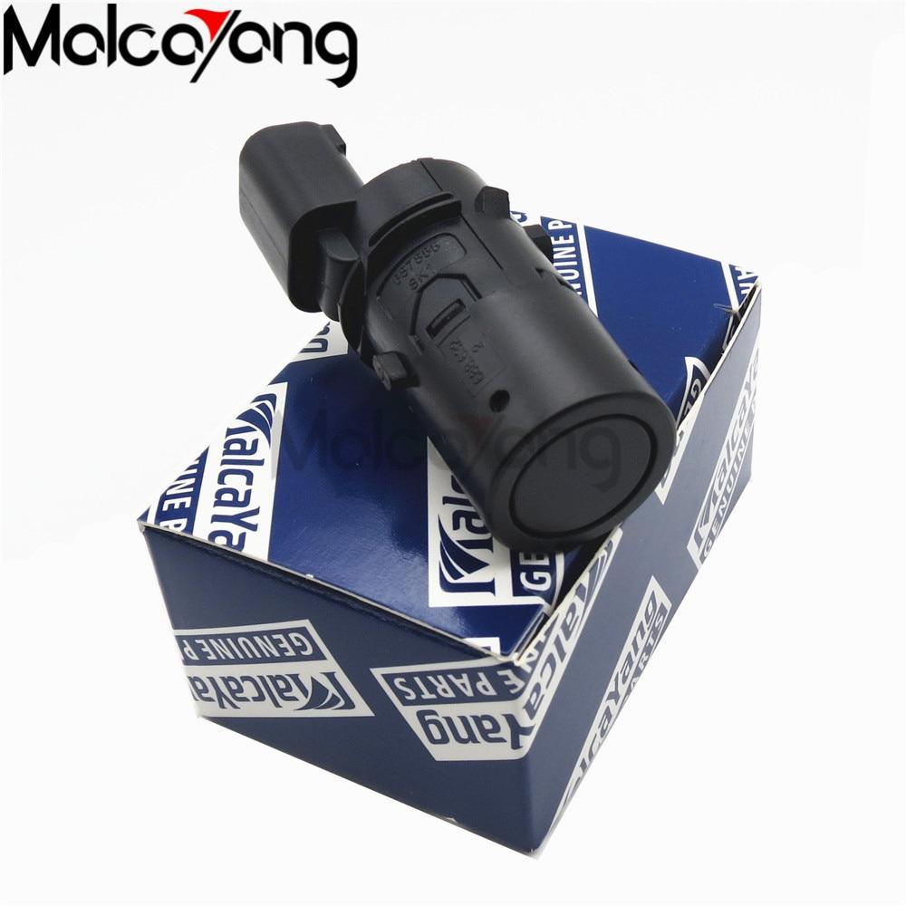 PDC Parkeersensor Reverse Sensor Voor Jaguar Land Rover 3 Range Rover L322 YDB500301 YDB500301PMA