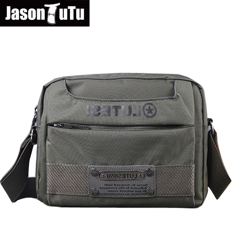 Travel Purses and handbags Multifunction male bag Crossbody Bags for Men Canvas Shoulder messenger bag bolso hombre Promotions canvas women messenger bags solid travel fashion handbags travel tote single shoulder bags crossbody bag for women dollar price