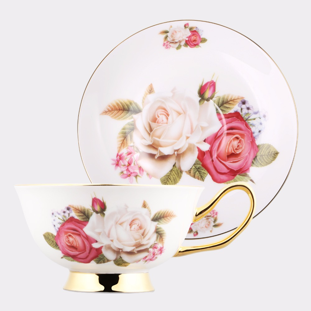 dating china cups