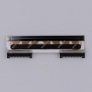 Image 2 - إصدارات جديدة 65 مللي متر الحرارية طباعة رئيس ل Mettler توليدو 8442 سلسلة 3600 3680 3660 3880 3610 4610 4600 4880 6610 مقياس طابعة