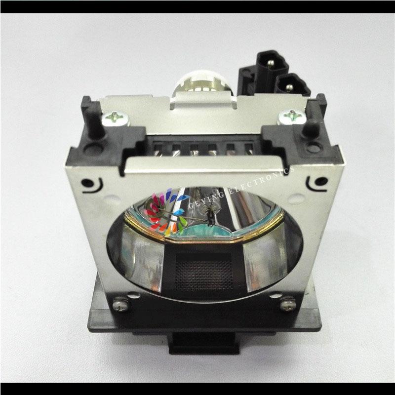 Hot Selling VT45LPK Original Projector Lamp Module NSH130W For NE C VT45 / VT45K / VT45KG mgehr 1010 1 5 10 10 100mm external grooving lathe cutting tool holder
