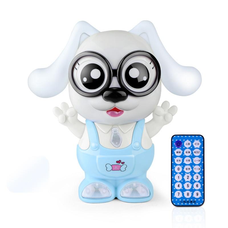 Mini Cartoon zabawki dla dzieci dzieciństwa wczesna edukacja Puzzle zabawki edukacyjne dla dzieci w wieku przedszkolnym zabawki dla dzieci