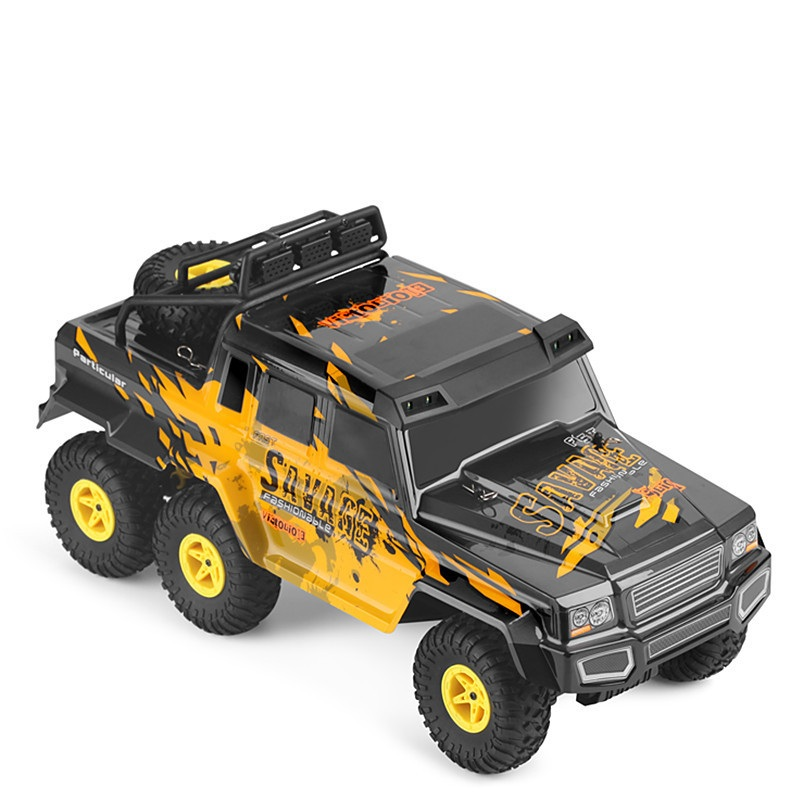 rock climber rc cars with 32804335910 on Micro Rc Car Hsp 94480 Off Road Rtr Rock Crawler 4wd Mini Remote Control Climbe Radio Controlled Car as well Scale 4x4 Rc Trucks furthermore EyDtep further Coolmade Rc Car Conqueror Electric Rc in addition Hsp Climber 4x4 Rc Car Rock Crawler 110 Electric 4wd Off Road Crawler Item 94180t2 88112.