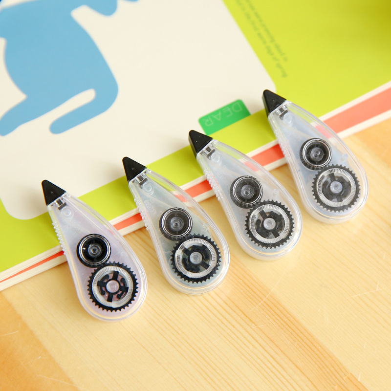 4-pcs-pack-Fantastic-Starry-Sky-Correction-Tape-Promotional-Gift-Stationery-Student-Prize-School-Office-Supply (1)