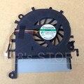 Original cpu del ordenador portátil ventilador del refrigerador para acer aspire 5349 5349g 5349z 5749-6492 5749z 5749z-4809 sunon mf75090v1-c030-g99 5 v 2.5 w