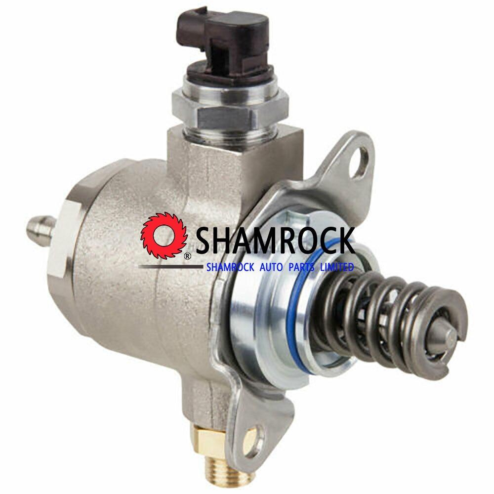 For Audi A4 A4 Q Allroad TT Q Fuel Pump Original Equipment 06J127025F//06J127025E