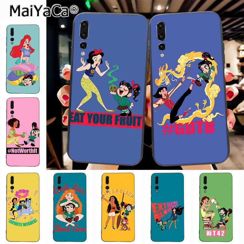 huge selection of d65d9 ffbb7 Detail Feedback Questions about Maiyaca Disney Princess New Luxury ...